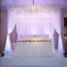 Decor by @designhousedecor #decor #reception #wedding #weddings #weddinginspiration #weddingideas #flowers #dreamwedding #dreamweddingspa #Alamango #Bridal #Textiles #Wedding #AlamangoBridal #AlamangoTextiles #Malta #LoveMalta #Bridesmaid #WeddingDress