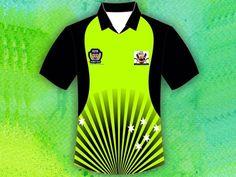 Kota Chambal Tigers T-shirt