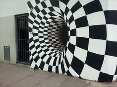 Street Art by Ana no Duerme found in Buenos Aires
