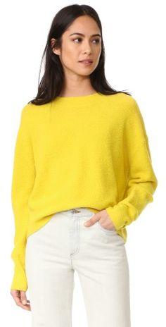 0e8f93dbeef64 Shop New Women s Sweaters   Knits