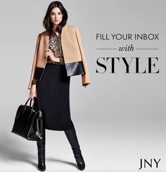 Jones New York - must get this!!!
