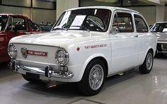 1968 fiat-abarth-850