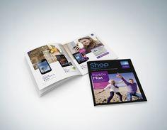 Shop Mag