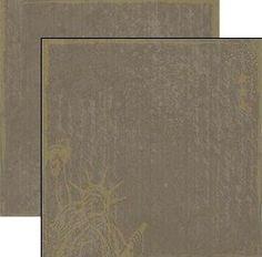 craftersmarket_2272_24907071 (JPEG Image, 270×266 pixels)