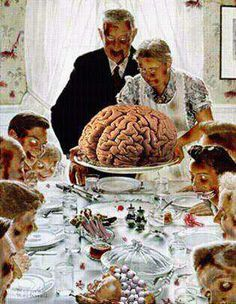 22 best art parody norman rockwell images on pinterest drawings