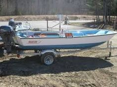 21 Best To Buy: Boat images in 2016 | Boston whaler, Boating