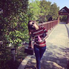 Suzy-Bae Su Ji ( Miss A ) #Suzy #MissA #KPop #KDrama #Singer Add by Amandine Brenna