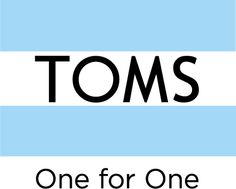 Toms Shoes and Corporate Responsibility
