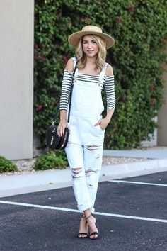 Simply Sutter: Six Mother's Day Brunch Looks