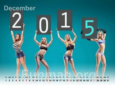 Visit the post for more. 2015 Calendar, Movie Posters, Movies, Films, Film Poster, Cinema, Movie, Film, Movie Quotes