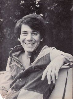 anson williams age
