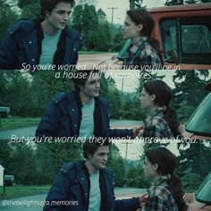 the twilight saga @thetwilightsaga.memories Instagram photos | Websta