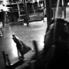 dance like no ones watching. by s4nta_mu3rte