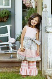 Kids outfits http://dailyshoppingcart.com/kidsclothes