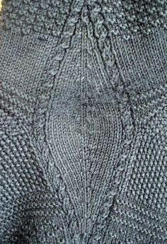 подмышки ластовица, тонкий наши свитера Сэма