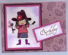 AJ's B-day card