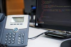 Το τεχνικό τμήμα υποστήριξης είναι δίπλα σας, για να σας λύνει την όποια απορία. #imonline #wwwhatsnext #website #webdesign Office Phone, Landline Phone, Website, Photos, Pictures