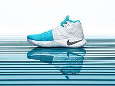 Nike Air Max 1 BHM 2015 On Feet YouTube