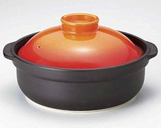 Utage for 56 persons Donabe Japanese Hot pot Red Ceramic Made in Japan *** Continue to the product at the image link. (This is an affiliate link) Small Dining, Dining Table In Kitchen, Le Creuset Cast Iron, Southern Living Christmas, Japanese Ceramics, Hot Pot, Cooking Light, Decorating Tips, Image Link