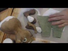 голенева айболит - YouTube