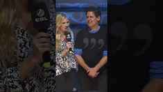 Mark Cuban gets fined $15K for dropping an f bomb and then does this (vi... Best Motivational Speakers, Motivational Videos, Mark Cuban, Achieve Your Goals, Dreaming Of You