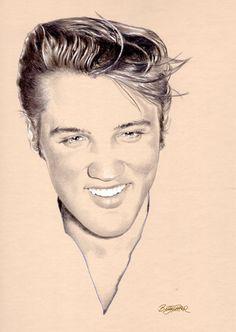 The Smile Artwork by Betty Harper..bettyharper.com