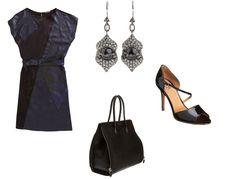 Bottega Veneta, Givenchy, Barneys, Cathy Waterman