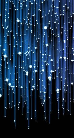 Explore the Best of Black Wallpaper Stars for iPhone 11 Pro Today from Uploaded by user Black Wallpaper Stars Black Wallpaper Iphone, Trippy Wallpaper, Star Wallpaper, Glitter Wallpaper, Cellphone Wallpaper, Screen Wallpaper, Nature Wallpaper, Galaxy Wallpaper, Cool Wallpaper