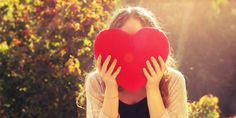 Why It Is Important to Love Yourself First Before Someone Else