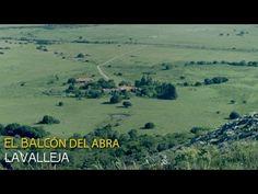 En medio de las sierras del Departamento de Lavalleja, El Balcón del Abra ofrece paisajes únicos, tranquilidad, adrenalina y el encanto de una pequeña posada. Senderos de trekking, caminatas y cabalgatas, nos permiten recorrer las sierras, el campo y los arroyos redescubriendo la naturaleza y la vida silvestre.