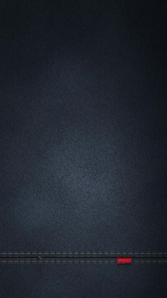Denim Seal - Texture iPhone wallpapers @mobile9 |  #jeans #background