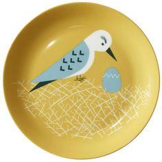 https://www.klevering.nl/p-donna wilson bord nest-10953