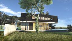 Casa Serranía / Moirë Arquitectos | Arquimaster