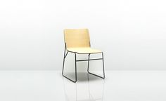 Allermuir | Products | Chairs
