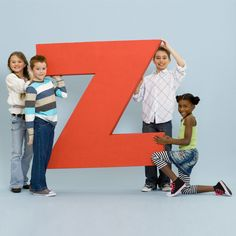 Generation Z...What You Need to Know to Reach Them ~ RELEVANT CHILDREN'S MINISTRY