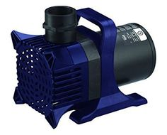 Now selling  Alpine Cyclone Pumps . Check it out http://playitkoi.com/products/alpine-cyclone-pumps?utm_campaign=social_autopilot&utm_source=pin&utm_medium=pin