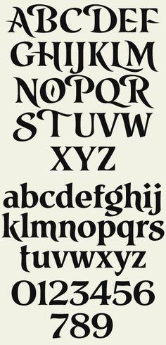 Letterhead Fonts LHF Prentice Casual