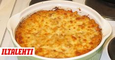 Cheeseburger Chowder, Macaroni And Cheese, Recipies, Food And Drink, Menu, Soup, Cooking Recipes, Baking, Ethnic Recipes