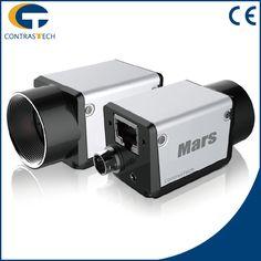 8 Best Machine Vision Cameras, Industrial Cameras images in