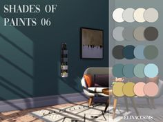 Sims Love, The Sims 4 Pc, Sims Cc, Sims 4 Bedroom, Home Decor Bedroom, Room Decor, Sims 4 Game Mods, Sims 4 Mods, Sims 4 Cc Furniture Living Rooms