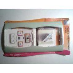 http://www.e2ge-chantier-discount.com/567-275-thickbox/arnould-initia-luciole-1-plaque-2-postes-horizontale.jpg