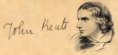 The Harvard Keats Collection