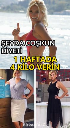 Şeyda Coşkun Diät 1 Abnehmen in einer Woche – Ultimative Kollektionen von Kleidern Healthy Peach Crisp, Spa Deals, Best Disney Movies, Fitness Tattoos, Lose Weight In A Week, Ultimate Collection, Summer Picnic, Lifestyle News, Cheap Cruises