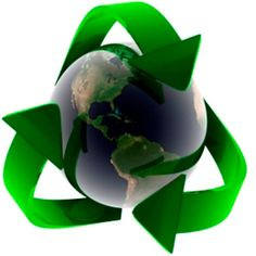 Green Solutions  100+ tips to help you live greener, on Earth Day and all year round