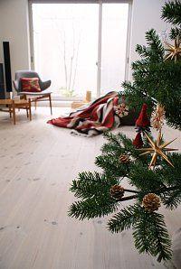 冬のリビング : 三十路の歩き方 Christmas Wreaths, Christmas Tree, Holiday Decor, Home Decor, Teal Christmas Tree, Decoration Home, Room Decor, Xmas Trees, Christmas Trees