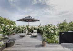 Object 268 Meier, Gazebo, Outdoor Structures, Patio, Outdoor Decor, Interiordesign, Home Decor, Air Fresh, Detached House