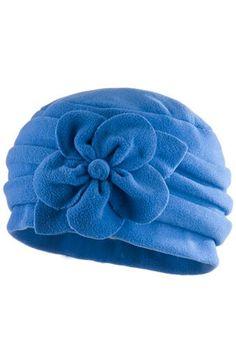 Hoedje Hats, Closet, Accessories, Fashion, Turbans, Sombreros, Women, Moda, Armoire