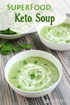 http://ketodietapp.com/Blog/post/2015/06/07/superfood-keto-soup