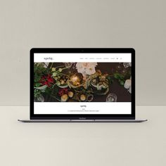 """Conceptual Creatives on Instagram: """"one of our latest sites for the lovely @sprig.sa we can't wait to start building on this site for their online shop! 🌿"""" Waiting, Building, Creative, Shop, Instagram, Design, Buildings, Construction"""