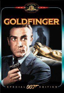 James Bond (007) HD Movie Rentals: $0.99 on Google Play #LavaHot http://www.lavahotdeals.com/us/cheap/james-bond-007-hd-movie-rentals-0-99/85172